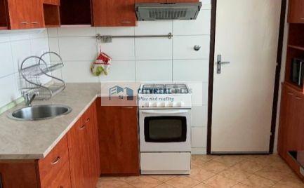 Predám 2- izbový byt Nitra