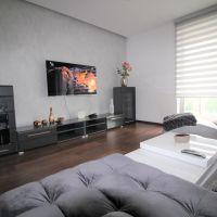 3 izbový byt, Žilina, 102 m², Novostavba