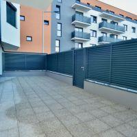 3 izbový byt, Malacky, 75.33 m², Novostavba