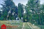 Rodinný dom - Stupava - Fotografia 2