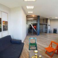 1 izbový byt, Nitra, 59 m², Čiastočná rekonštrukcia