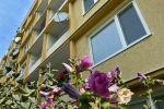 2 izbový byt - Piešťany - Fotografia 35