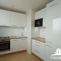 3 izbový byt, Košice-Západ, 67 m², Kompletná rekonštrukcia