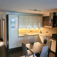3 izbový byt, Stupava, 58.07 m², Novostavba