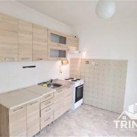 3 izbový byt, Nové Zámky, 74 m², Čiastočná rekonštrukcia
