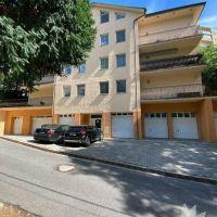 3 izbový byt, Bratislava-Nové Mesto, 97 m², Novostavba