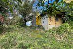 pre rodinné domy - Ubľa - Fotografia 4