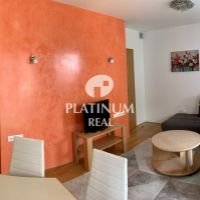 3 izbový byt, Bratislava-Staré Mesto, 90 m², Novostavba