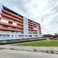 3 izbový byt, Bratislava-Karlova Ves, 85 m², Čiastočná rekonštrukcia