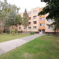 1 izbový byt, Dunajská Streda, 36 m², Pôvodný stav