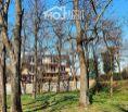 EXKLUZÍVNY 4 izbový byt 114m2 priamo v Lesoparku Vrakuňa, NOVOSTAVBA !!