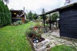 Rodinný dom - Horná Mariková - Fotografia 12