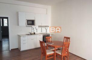 Byt 3+kk, 73m2, balkón, Heydukova, Bratislava I, 279.000,-Euro