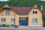 Rodinný dom - Banská Štiavnica - Fotografia 14