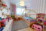 4 izbový byt - Bratislava-Petržalka - Fotografia 23