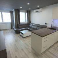 3 izbový byt, Bratislava-Karlova Ves, 74.16 m², Novostavba