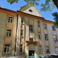 1 izbový byt, Bratislava-Nové Mesto, 34 m², Kompletná rekonštrukcia