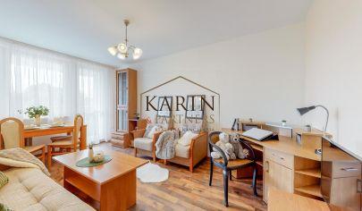 Na predaj 3 izbový byt Bratislava Karlova Ves TROJPOSCHODOVÁ bytovka