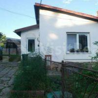 Rodinný dom, Košice-Krásna, 118 m², Čiastočná rekonštrukcia