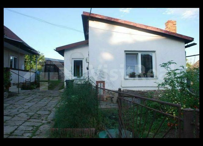 Rodinný dom - Košice-Krásna - Fotografia 1
