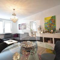 3 izbový byt, Bratislava-Podunajské Biskupice, 73.05 m², Kompletná rekonštrukcia