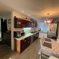 2 izbový byt, Skalica, 58 m², Kompletná rekonštrukcia