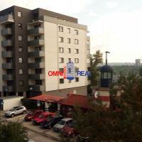 3 izbový byt, Bratislava-Karlova Ves, 63.80 m², Pôvodný stav