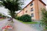 3 izbový byt - Trenčín - Fotografia 16