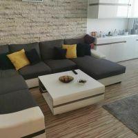 4 izbový byt, Lučenec, 1 m², Kompletná rekonštrukcia