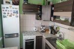 2 izbový byt - Lučenec - Fotografia 8