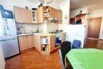2 izbový byt - Kežmarok - Fotografia 4