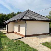 Rodinný dom, Černík, 70 m², Pôvodný stav
