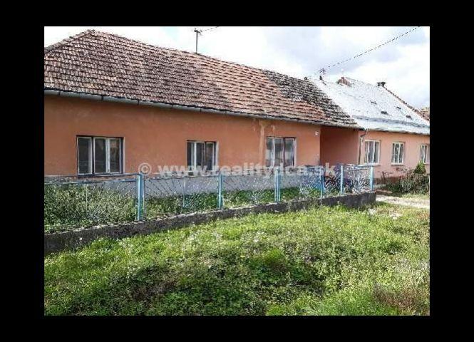 skladovacie - Nová Dubnica - Fotografia 1