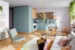 3 izbový byt - Bratislava-Staré Mesto - Fotografia 3