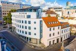 3 izbový byt - Bratislava-Staré Mesto - Fotografia 4
