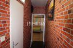 4 izbový byt - Vranov nad Topľou - Fotografia 3