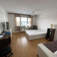 1 izbový byt, Bratislava-Lamač, 43 m², Čiastočná rekonštrukcia
