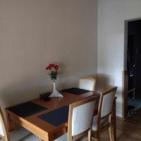3 izbový byt, Lučenec, 1 m², Kompletná rekonštrukcia