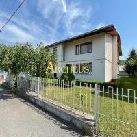 Rodinný dom, Lackovce, 820 m², Čiastočná rekonštrukcia