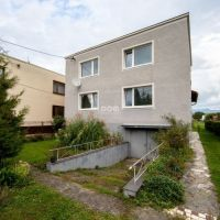 Rodinný dom, Rosina, 820 m², Pôvodný stav