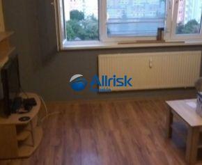 2 izbový byt na prenájom na Vrbovej ulici 8
