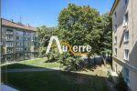 2 izbový byt - Bratislava-Ružinov - Fotografia 16