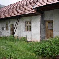 Rodinný dom, Nitrianske Sučany, 86 m², Pôvodný stav
