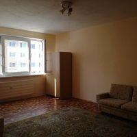 1 izbový byt, Kanianka, 37 m², Čiastočná rekonštrukcia
