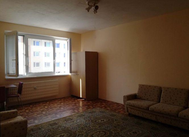 1 izbový byt - Kanianka - Fotografia 1