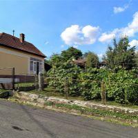 Rodinný dom, Radzovce, 32 m², Pôvodný stav