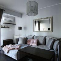 2 izbový byt, Trnava, 52 m², Novostavba
