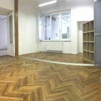 Kancelárie, Trnava, 120 m², Kompletná rekonštrukcia