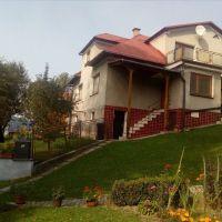 Rodinný dom, Krásno nad Kysucou, 200 m², Čiastočná rekonštrukcia