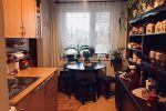 3 izbový byt - Humenné - Fotografia 8